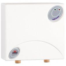 Электрический проточный водонагреватель Kospel Amicus EPO.G-4