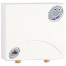 Электрический проточный водонагреватель Kospel Amicus EPO.G-5