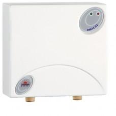 Электрический проточный водонагреватель Kospel Amicus EPO.G-6