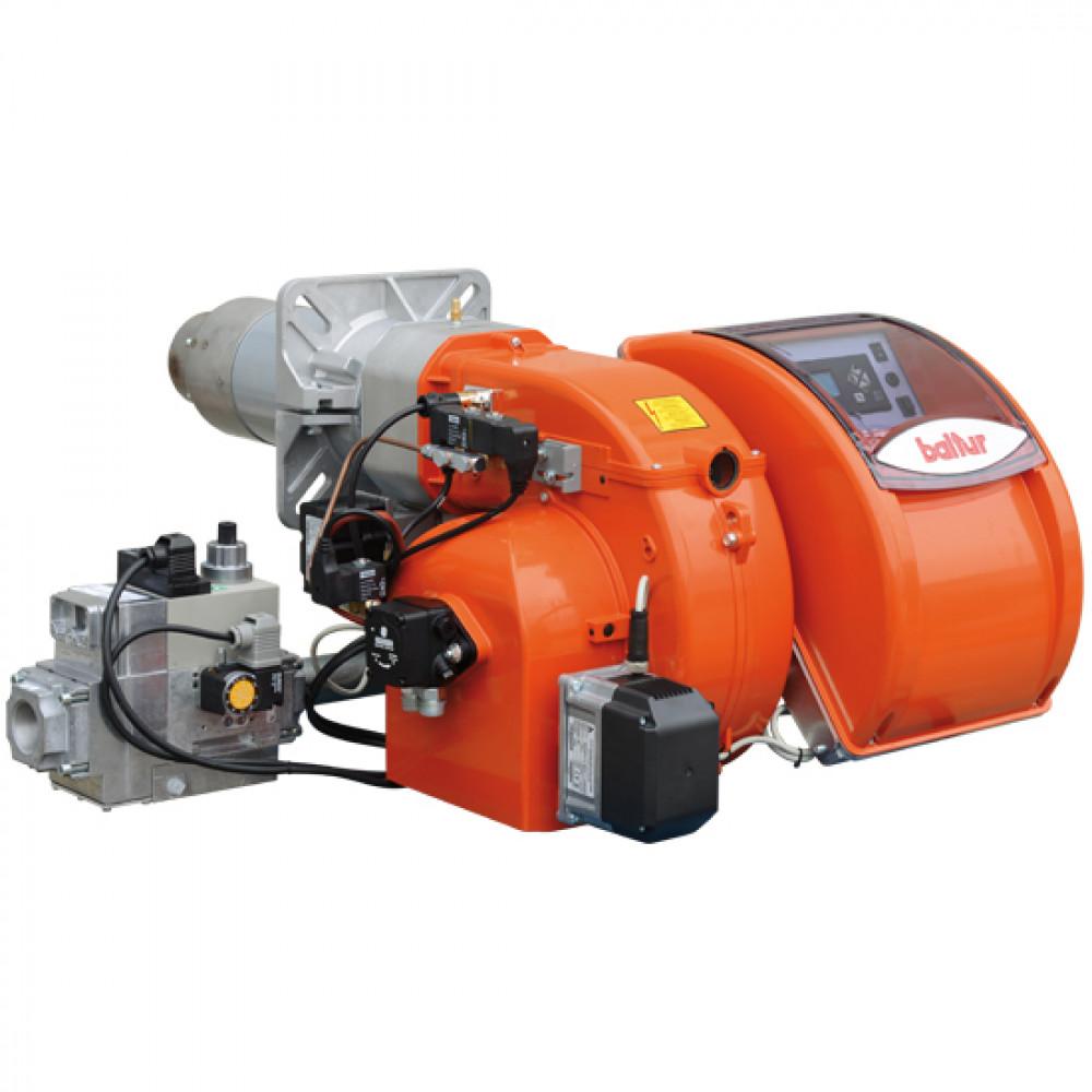 Газовая горелка Baltur TBML 50 ME 50Hz