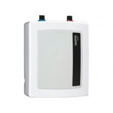 Электрический проточный водонагреватель Kospel Amicus EPO2-4