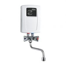 Электрический проточный водонагреватель Kospel Twister EPS2-4,4