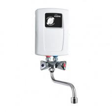 Электрический проточный водонагреватель Kospel Twister EPS2-5,5