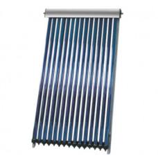 Вакуумный трубчатый солнечный коллектор Sunsystem VTC 20