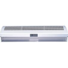 Тепловая завеса Nedfon RM-125-15-3D/Y-B-2-S