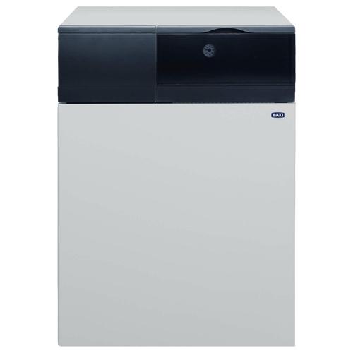 Косвенный водонагреватель Baxi Slim UB 80 INOX