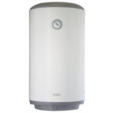 Электрический накопительный водонагреватель Baxi V 510 TD
