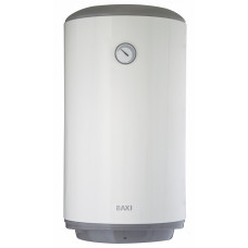 Электрический накопительный водонагреватель Baxi V 510 TS