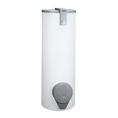 Косвенный водонагреватель Bosch WST 300-5 C