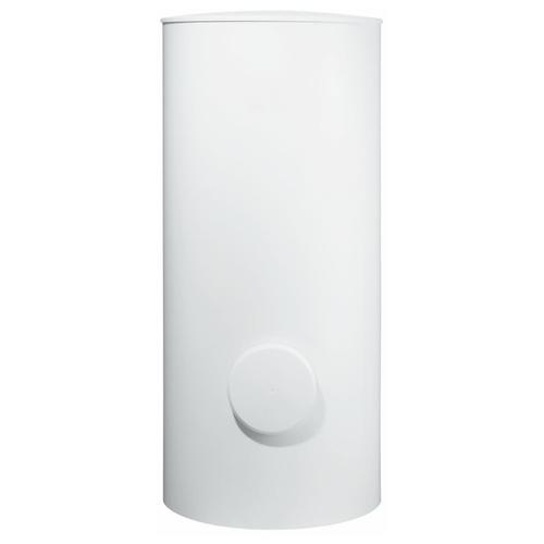 Косвенный водонагреватель Bosch WSTB 120 O