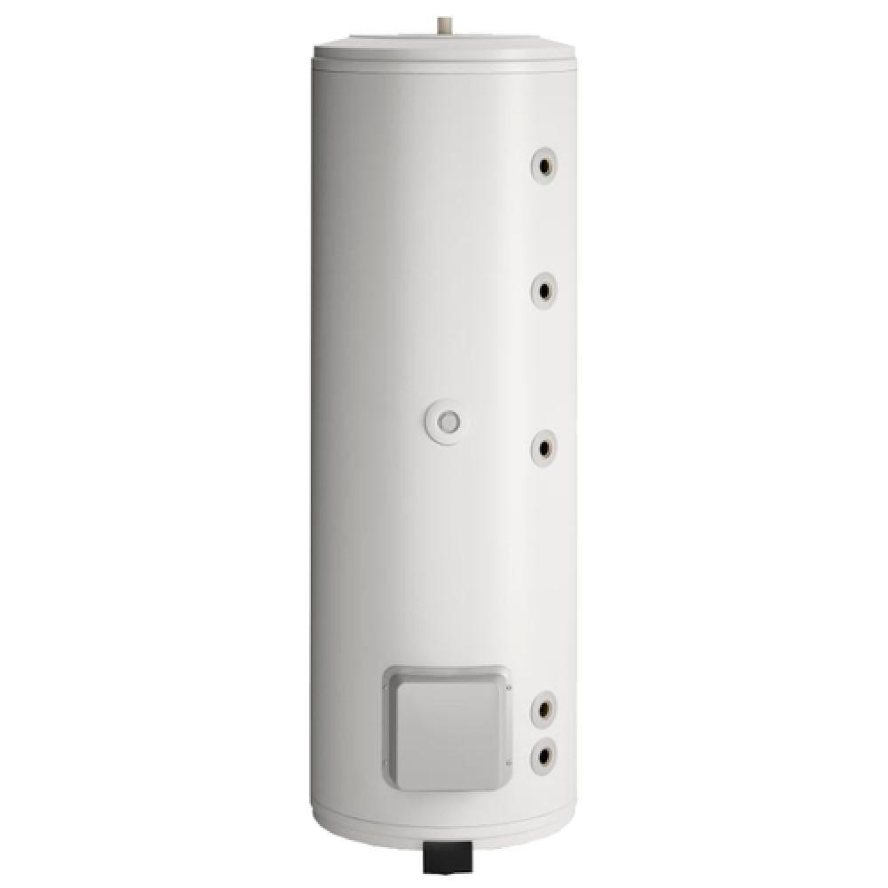 Косвенный водонагреватель Ariston BC2S CD2 300 ARI - EU 2