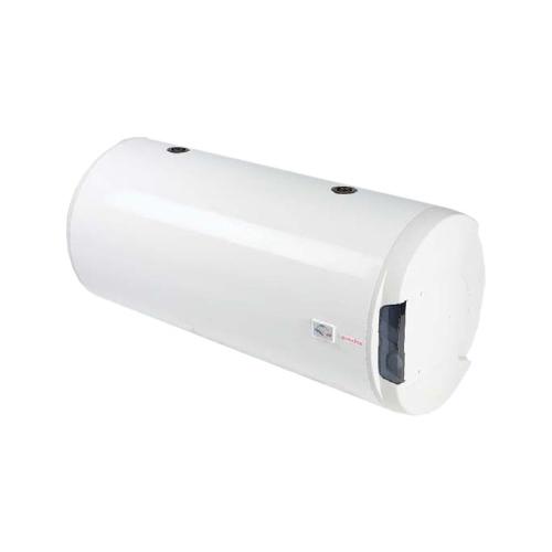Косвенный водонагреватель Drazice OKCV 200/ right version