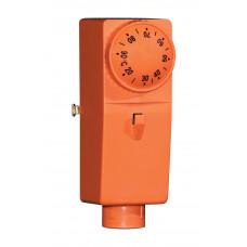 Контактный термостат Shuft BRC-S (5610)