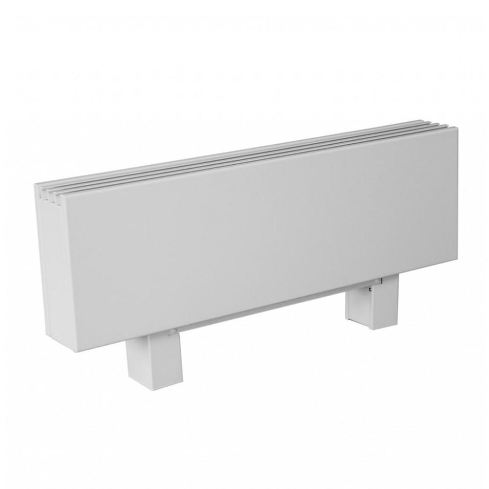 Алюминиевый радиатор Kzto Элегант 110х400х2000 4то