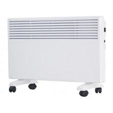 Электрический конвектор Scoole SC HT CM8 2000 WT