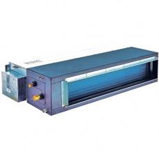 Канальный внутренний блок VRF Timberk TVM-R45P/NaB-K