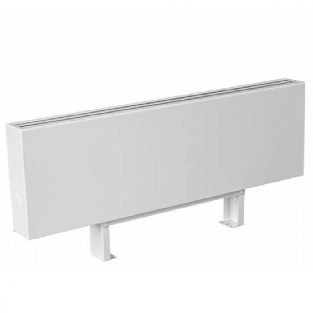 Алюминиевый радиатор Kzto Элегант плюс 130х400х1500 4то