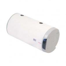 Косвенный водонагреватель Drazice OKCV 125/ left version
