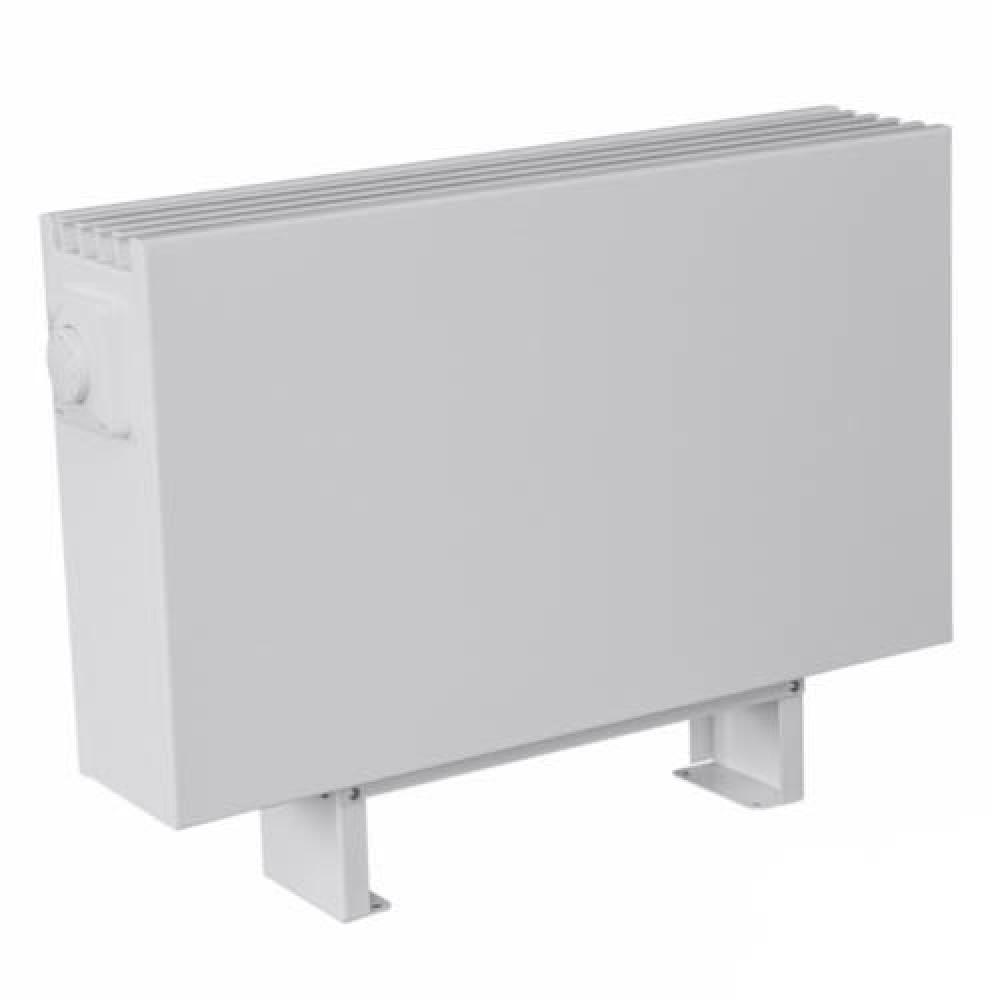 Алюминиевый радиатор Kzto Элегант В 130х350х600