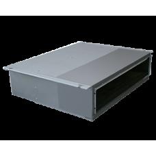 Канальный блок Hisense AUD-24HX4SLH