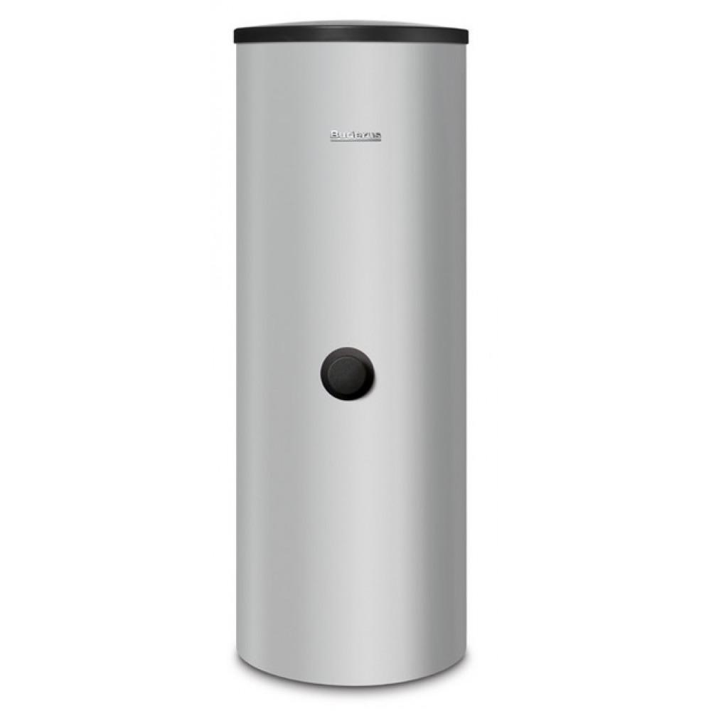 Бак-водонагреватель Buderus Logalux SU160/5 S-B серебристый
