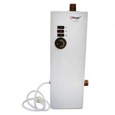 Электрический котел Ресурс ЭВПМ-12 (12кВт,380В)