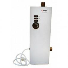 Электрический котел Ресурс ЭВПМ-36 (36кВт,380В)