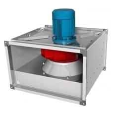 Вентилятор радиальный прямоугольный Airone ВРПН-НВК-1,8-2-3
