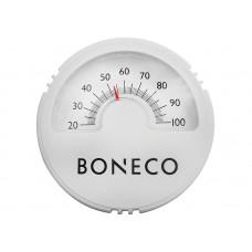 Гигрометр Boneco - мод. А7057
