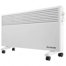 Электрический конвектор Etalon E2000UE
