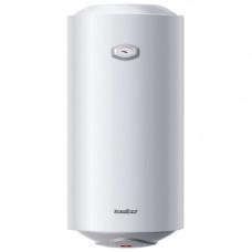 Электрический накопительный водонагреватель Garanterm ER 100 V