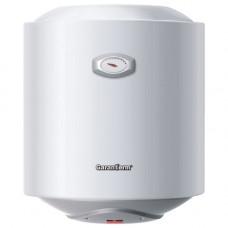 Электрический накопительный водонагреватель Garanterm ER 50 V