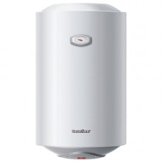 Электрический накопительный водонагреватель Garanterm ER 80 V