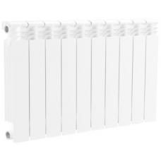 Биметаллический радиатор Heateq HRT350-10