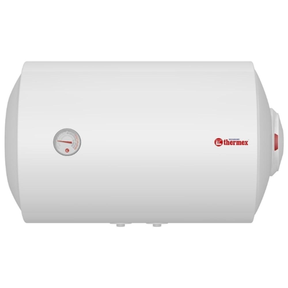 Электрический накопительный водонагреватель Thermex TitaniumHeat 80 H