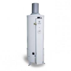 Напольный газовый котел Жмз АКГВ - 23,2-3 У (Н)