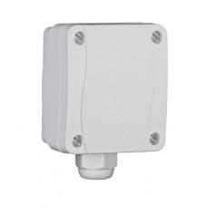 Уличный датчик температуры Shuft ATF1-PT1000