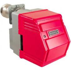 Жидкотопливная горелка Hansa HS 5.3 G2