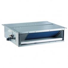 Канальный внутренний блок VRF General Climate GC-G28/DSAN1