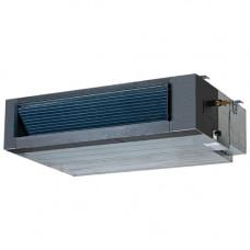 Канальный внутренний блок VRF General Climate GC-MV36/DHDN1-P