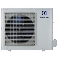 Компрессорно-конденсаторный блок Electrolux ECC-03