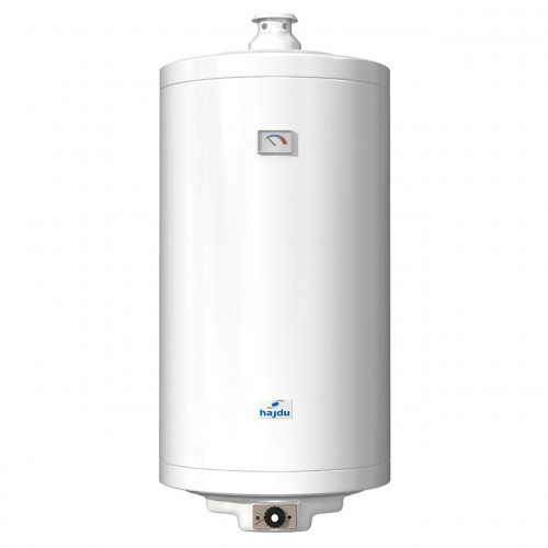 Газовый накопительный водонагреватель Roda GazKessel GK 120