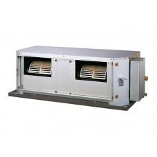 Канальная сплит-система General ARHC54LH (1 ф.) Wset