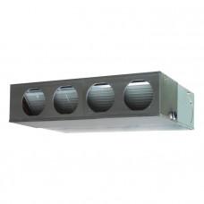 Канальная сплит-система General ARHG30LM Wset