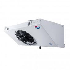 Воздухоохладители компактные плоские GUNTNER GASC RX 031.1/1-40.E 2,8 кВт