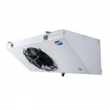 Воздухоохладители компактные плоские GUNTNER GASC RX 020.1/1-70.E 0,6 кВт