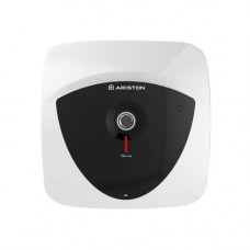 Электрический накопительный водонагреватель Ariston ABS ANDRIS LUX 15 OR