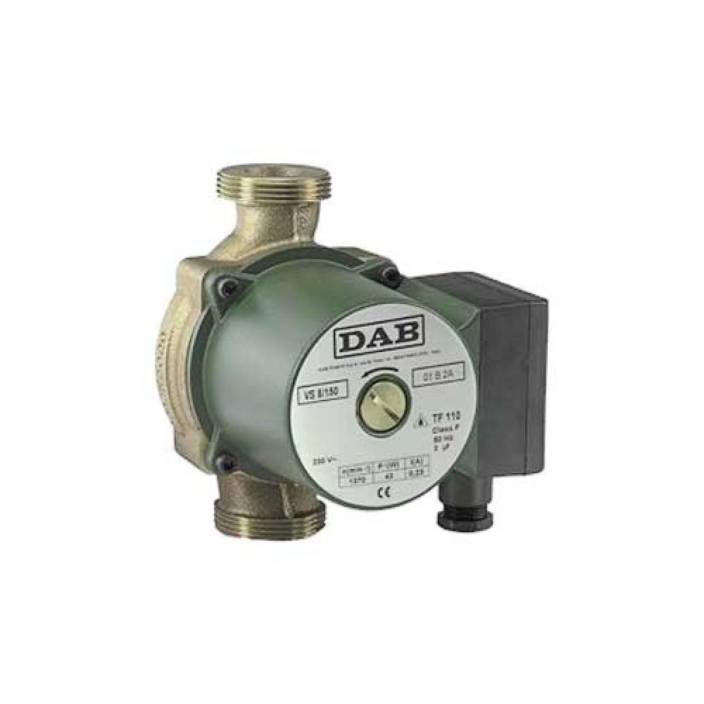 Циркуляционный насос Dab VS 8/150 M