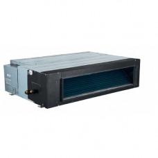Канальная сплит-система QuattroClima QV-I18DF/QN-I18UF