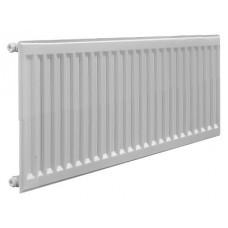 Стальной панельный радиатор Kermi FKO 100407 тип 10